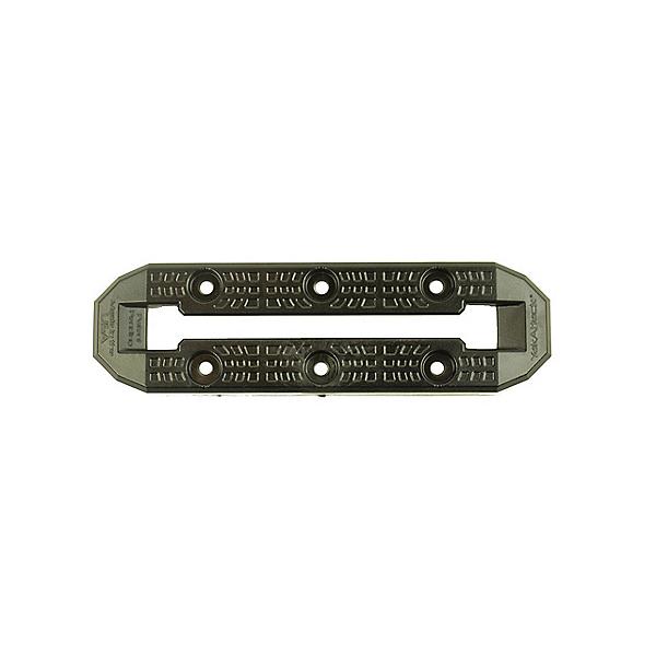 YakAttack MightyMount XL Track - 6, , 600