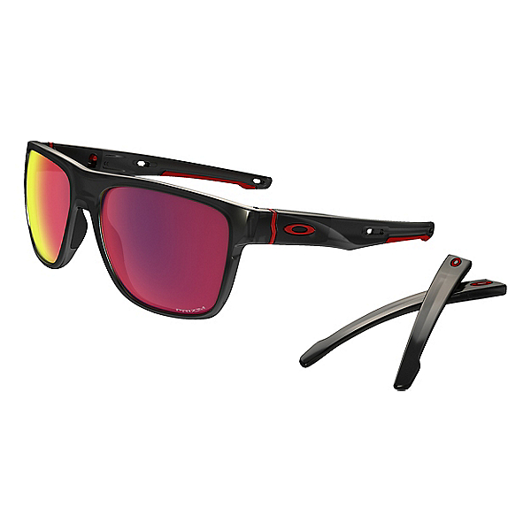 1da23e598c Oakley Crossrange Sunglasses