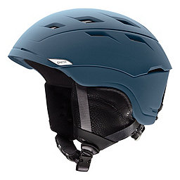 Smith Sequel Helmet, Matte Corsair, 256