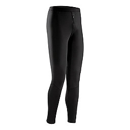 Arc'teryx Phase SV CZ Bottom, Black, 256
