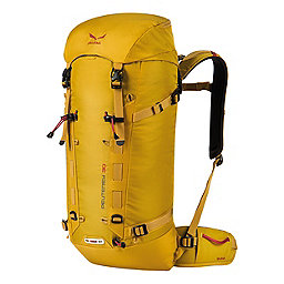 Salewa Peuterey 30 Backpack, Nugget Gold, 256