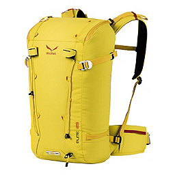 Salewa Pure 25 Backpack, Kamille, 256