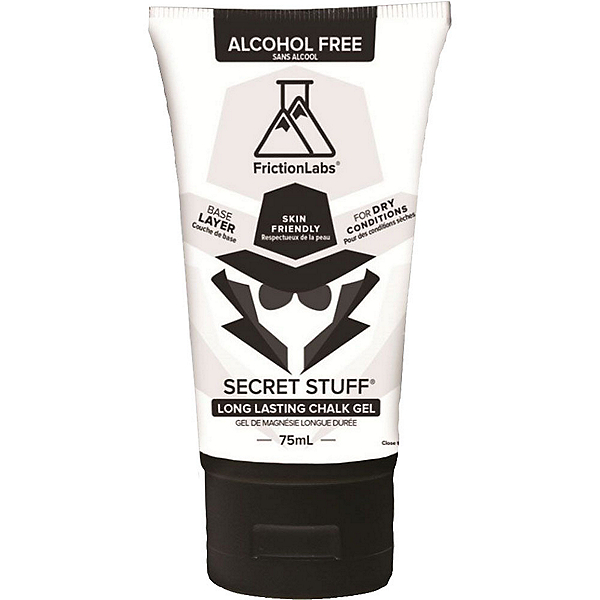 FrictionLabs Secret Stuff Chalk Cream, , 600