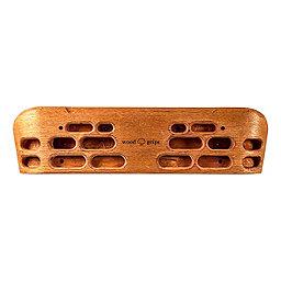 Metolius Wood Grips Deluxe Board, , 256