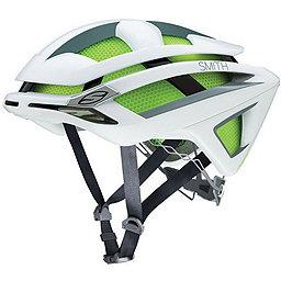 Smith Overtake Bike Helmet-MIPS, White, 256