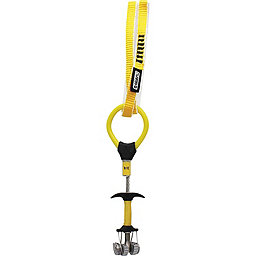 Fixe Hardware Alien Revo Cam Large Sling, Yellow, 256