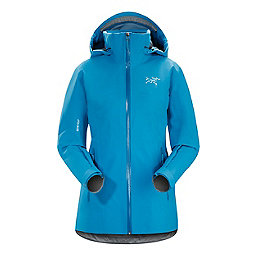 Arc'teryx Astryl Jacket Women's, Baja, 256