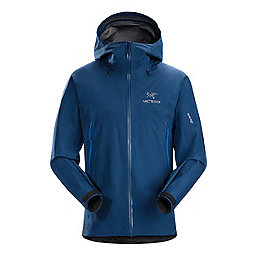Arc'teryx Beta LT Jacket, Triton, 256