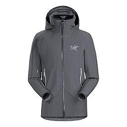 Arc'teryx Iser Jacket, Pilot, 256
