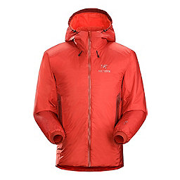 Arc'teryx Nuclei AR Jacket, Aruna, 256