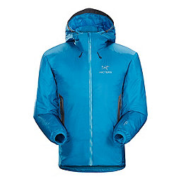 Arc'teryx Nuclei AR Jacket, Macaw, 256