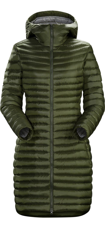 Arc teryx Nuri Coat Women s 114811871