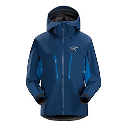 Arc'teryx Procline Comp Jacket, Triton, 256