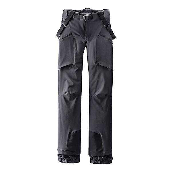 Black Diamond Dawn Patrol Pants Women's, , 600
