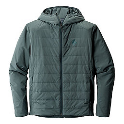 Black Diamond First Light Hoody, Adriatic, 256