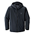 Black Diamond Pursuit Hoody Black Md