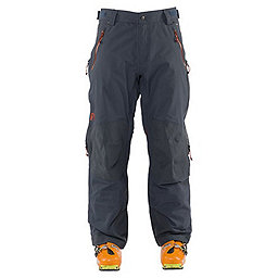 Flylow Chemical Pant, Neptune, 256
