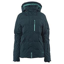 Flylow Jody Jacket Women's, Arctic, 256