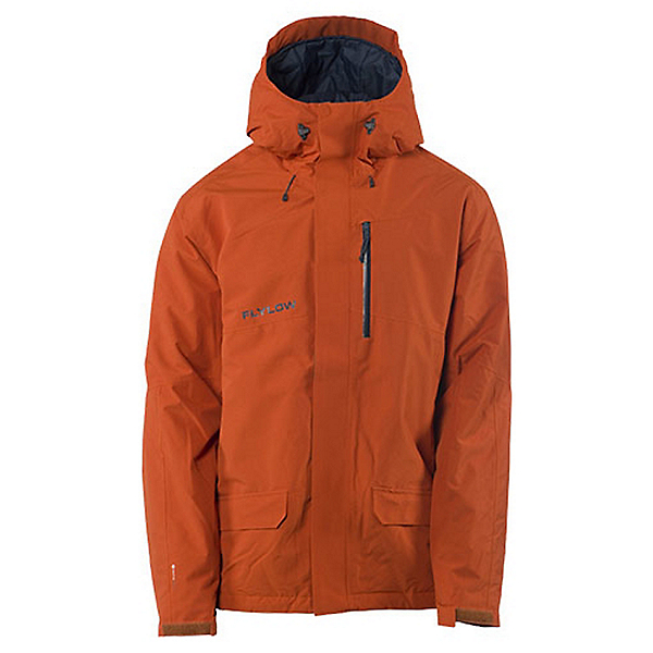 Flylow Roswell Jacket, , 600