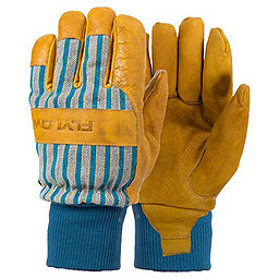 Flylow Tough Guy Glove, Natural, 256