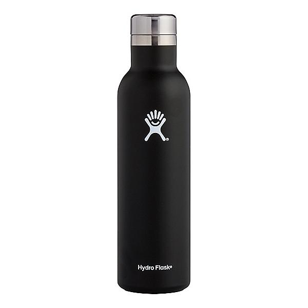 Hydro Flask 25 oz Wine Bottle, , 600
