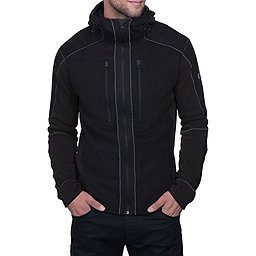 Kuhl Interceptr Hoody, Charcoal, 256