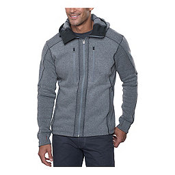 Kuhl Interceptr Hoody, Shale, 256