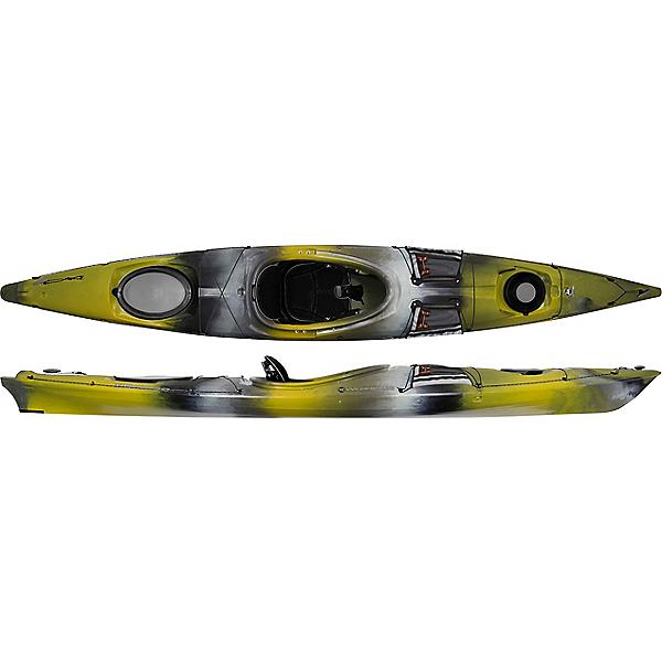 Wilderness Systems Tsunami 140 Kayak, , 600