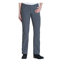 Kuhl Trekr Pant 32in W, Charcoal, 256