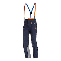 Mammut Nordwand Pro HS Pants, Night, 256