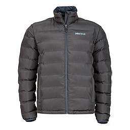Marmot Alassian Featherless Jacket, Slate Grey, 256