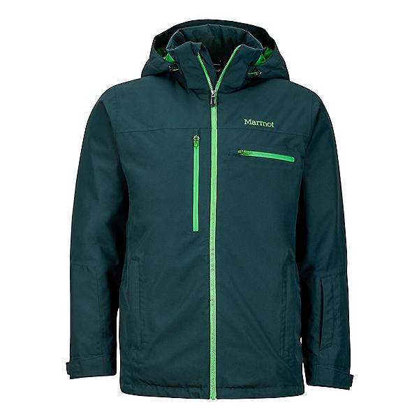 Marmot Corkscrew Featherless Jacket, , 600