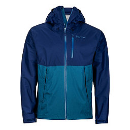 Marmot Magus Jacket, Arctic Navy-Denim, 256