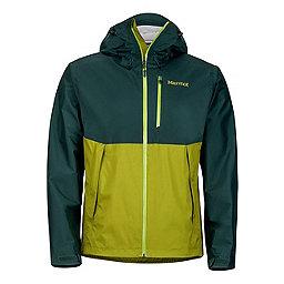Marmot Magus Jacket, Dark Spruce-Cilantro, 256