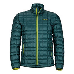 Marmot Marmot Featherless Jacket, Dark Spruce, 256