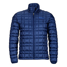 Marmot Marmot Featherless Jacket, Arctic Navy, 256
