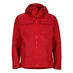 Marmot Radius Jacket, Brick, 256