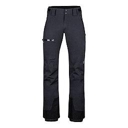 Marmot Refuge Pant, Black, 256