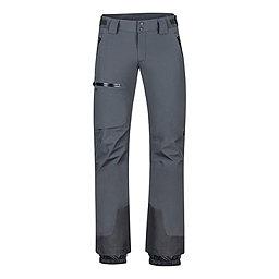 Marmot Refuge Pant, Slate Grey, 256