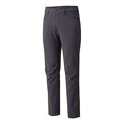 Mountain Hardwear MT5 Pant 32in, Shark, 256
