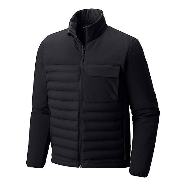 Mountain Hardwear StretchDown HD Jacket, , 600