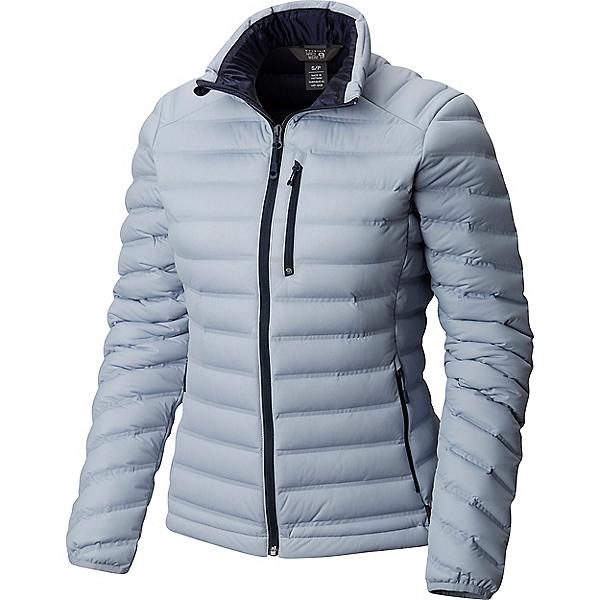 Mountain Hardwear StretchDown Jacket, , 600