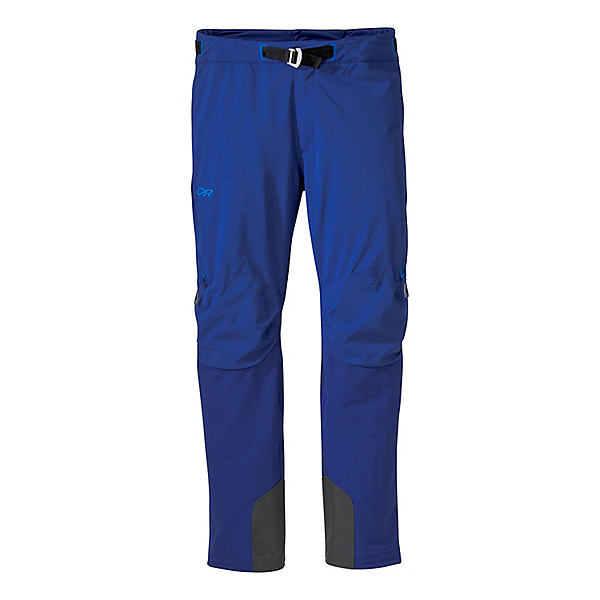 Outdoor Research AlpenIce Pants, , 600
