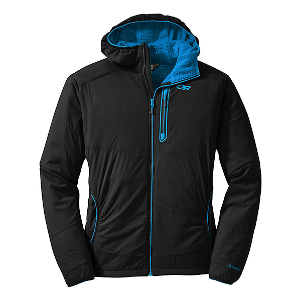 Outdoor Research Ascendant Hoody, , 600