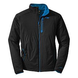 Outdoor Research Ascendant Jacket, Black-Tahoe, 256