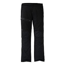 Outdoor Research Ascendant Pants, Black, 256