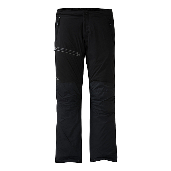 Outdoor Research Ascendant Pants, , 600