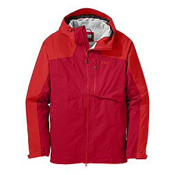 Outdoor Research Bolin Jacket, Agate, 256