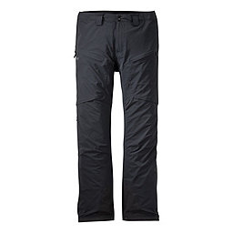 Outdoor Research Bolin Pants, Black, 256