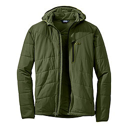 Outdoor Research Winter Ferrosi Hoody, Kale, 256